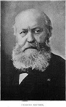 Charles Gounod (1818-1893)