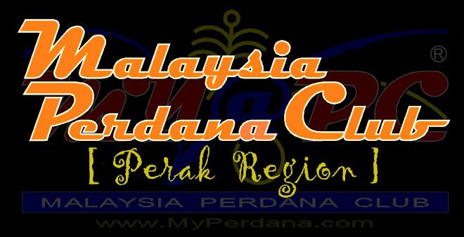 MyPerdana-Perak