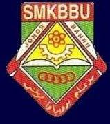 SMK Bandar Baru Uda
