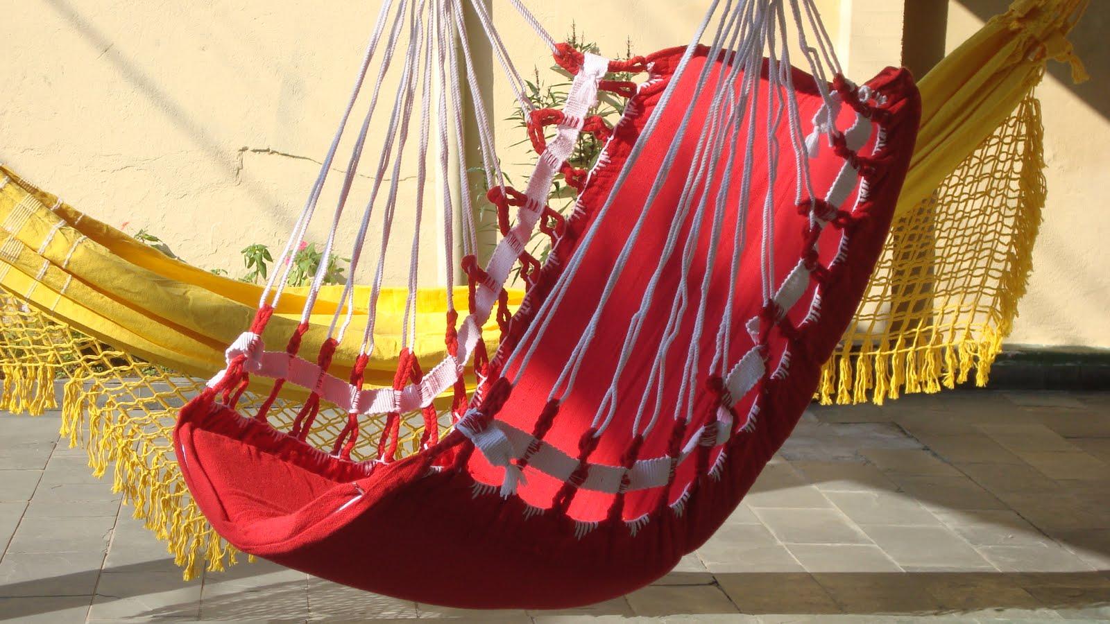 Cadeira de balanço descanso fim de tarde  #B49417 1600x900