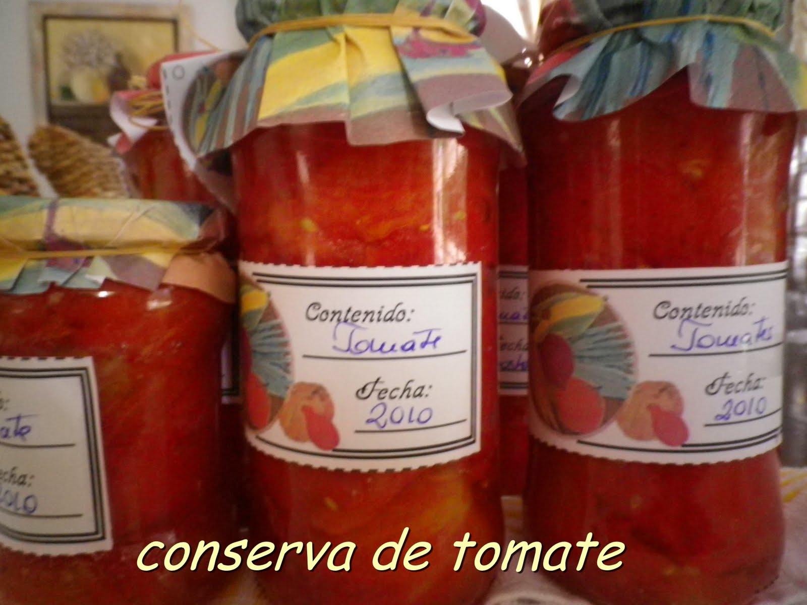 La Cocina Virtual De Daniela Toni Party Invitations Ideas