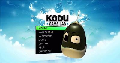kodu game lab filetype pdf