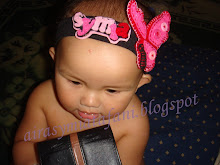 headband for ur baby