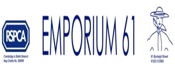 RSPCA Emporium61