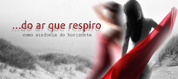 Sinfonia do Horizonte