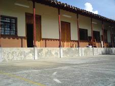Sede San Luis
