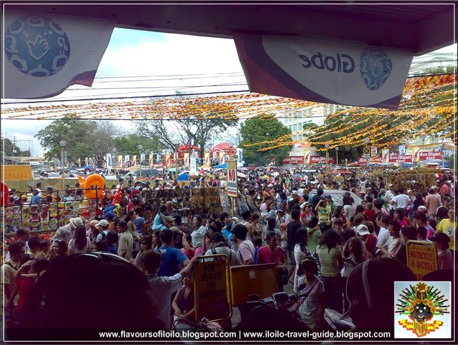 mga natatanging pilipino sa ibat ibang larangan noong panahon ng espanyol