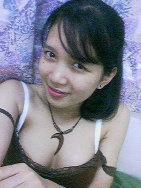 Seksi malay girl
