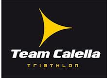 TEAM CALELLA TRIATHLON