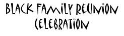 J9 s musiclife black family reunion dmv area