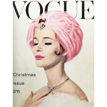 __Read Vogue__