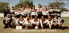 Campeón 1996