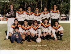 C.A.D.U. 1995