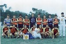 Campeón 1994