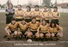 C.A.D.U. 1993