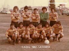 C.A.D.U. 1982