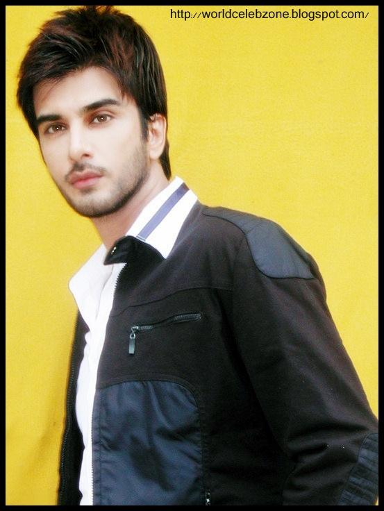 imran abbas 2009 - photo #40
