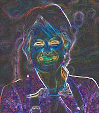 Dr. Jane Godwin
