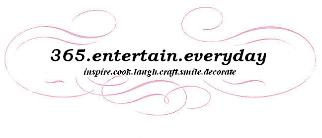 365.entertain.everyday