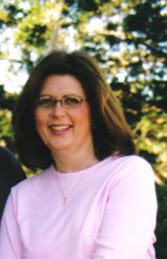 Lou Ann Hutchins
