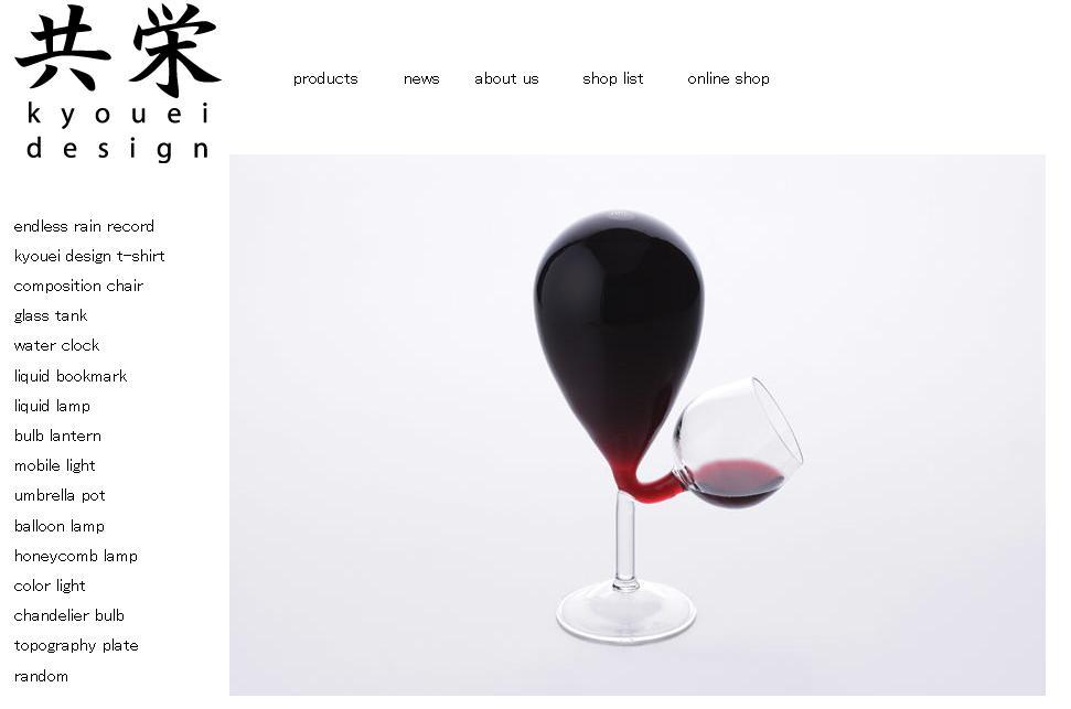 [nifty+wine+glass]
