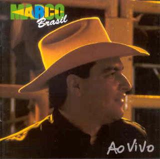Baixar CD Capa Marco Brasil   Jeitão Brasileiro (Musicas e Versos) 2 CDS