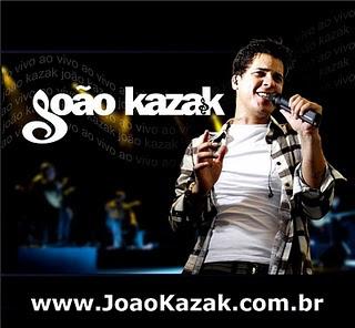 Baixar CD JK%2Bcapa%2Bfr João Kazak   Todas As Fotos (2011) MÚSICA NOVA **REVELAÇÃO 2011**