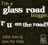 Glass Road Blogger