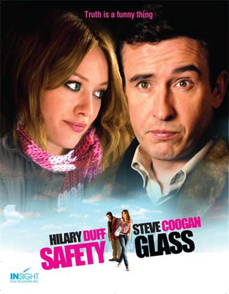 [Safety_Glass.jpg]