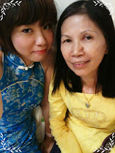 mummy and me..love it^^