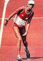 Gabrielle Andersen-Schleiss