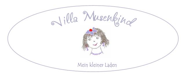 Villa Musenkind