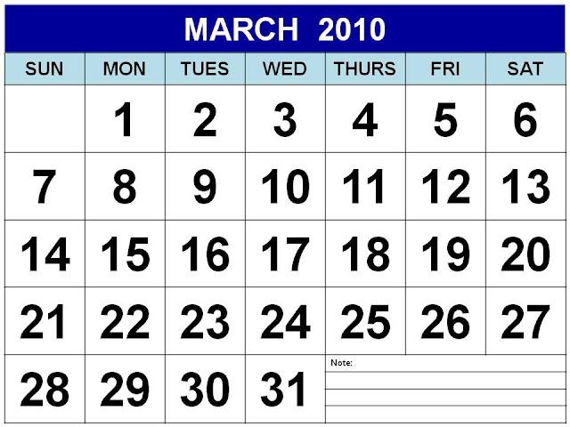 printable march calendar 2010. online calendar printable; printable march 2010 calendar. MARCH 2010 CALENDAR PRINTABLE; MARCH 2010 CALENDAR PRINTABLE