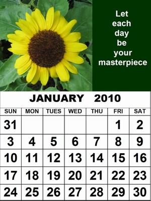free calendar template 2010. make calendar 2010 free