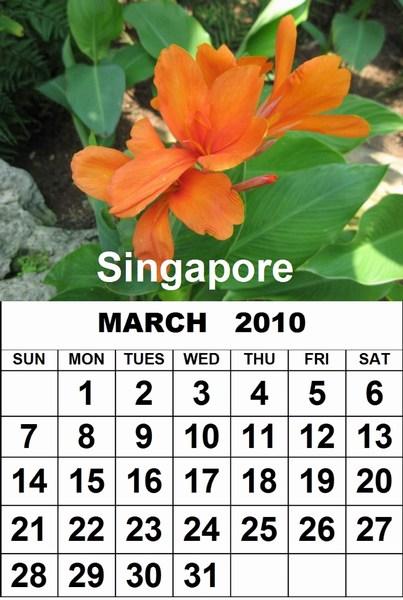 printable calendars 2010. June 2010 printable calendar