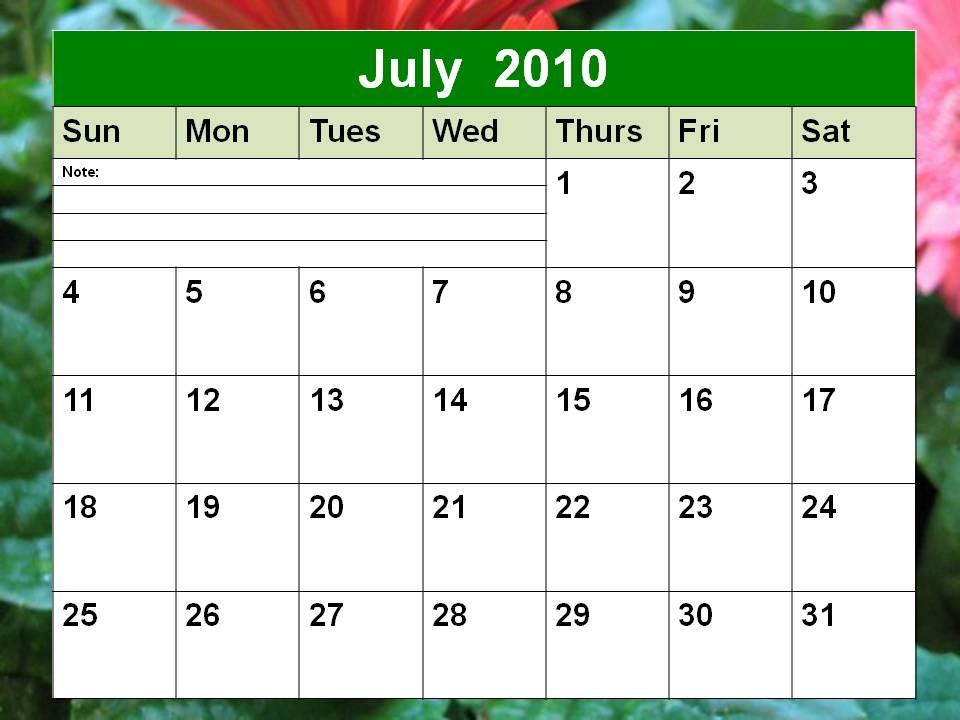 july 2011 blank calendar. Blank+july+2011+calendar