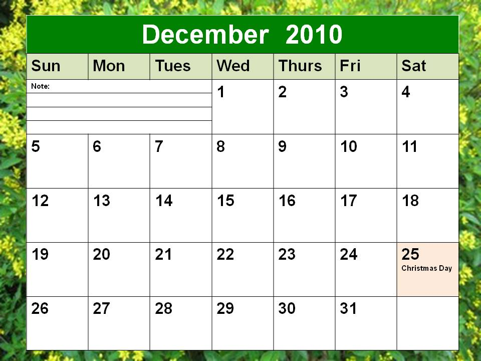 may 2010 calendar canada. may 2011 calendar page.