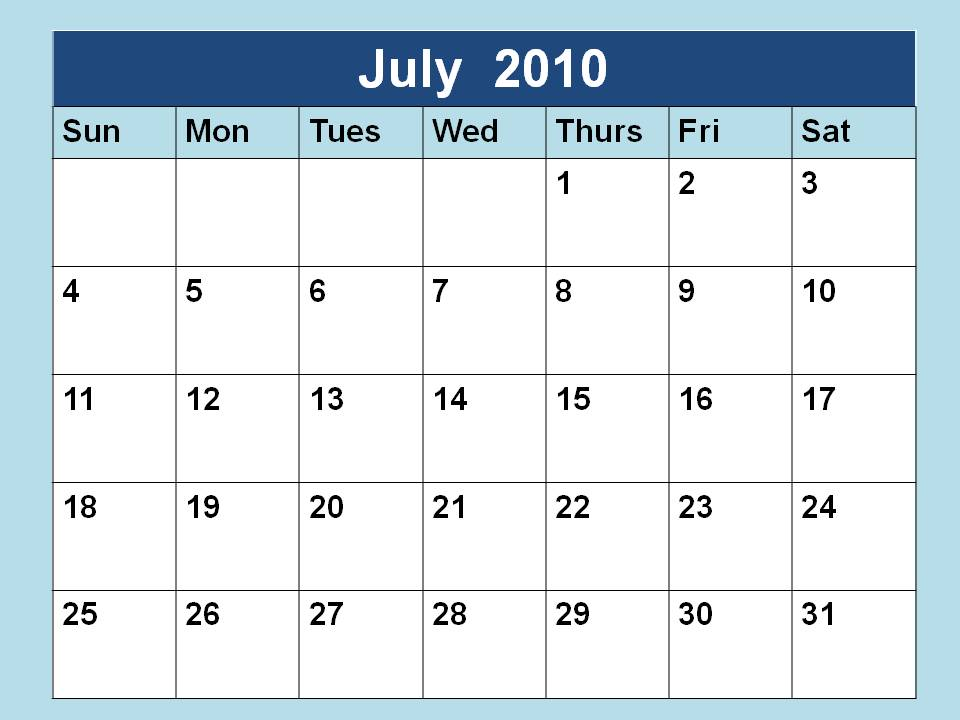 """... Results for """"2015 Monthly Calendar Pdf/page/2"""" – Calendar 2015"""