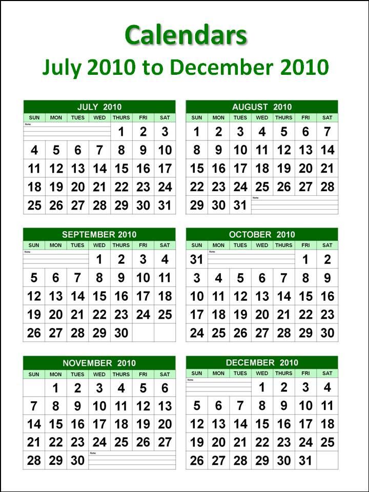 Calendar Year Q : Year calendar printable katy perry buzz