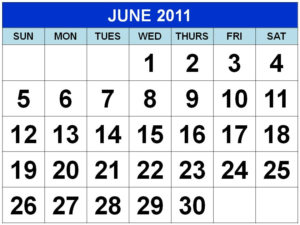 calendar april 2011 with holidays. april mar 2011+calendar+