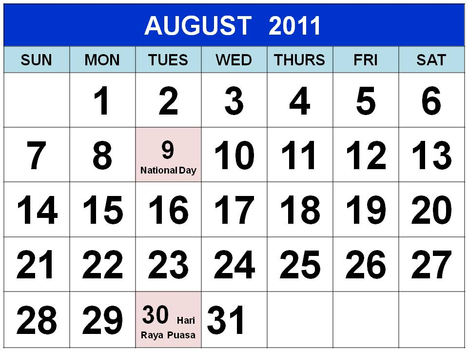 2010 calendars check the public holidays and calendar of school holiday in