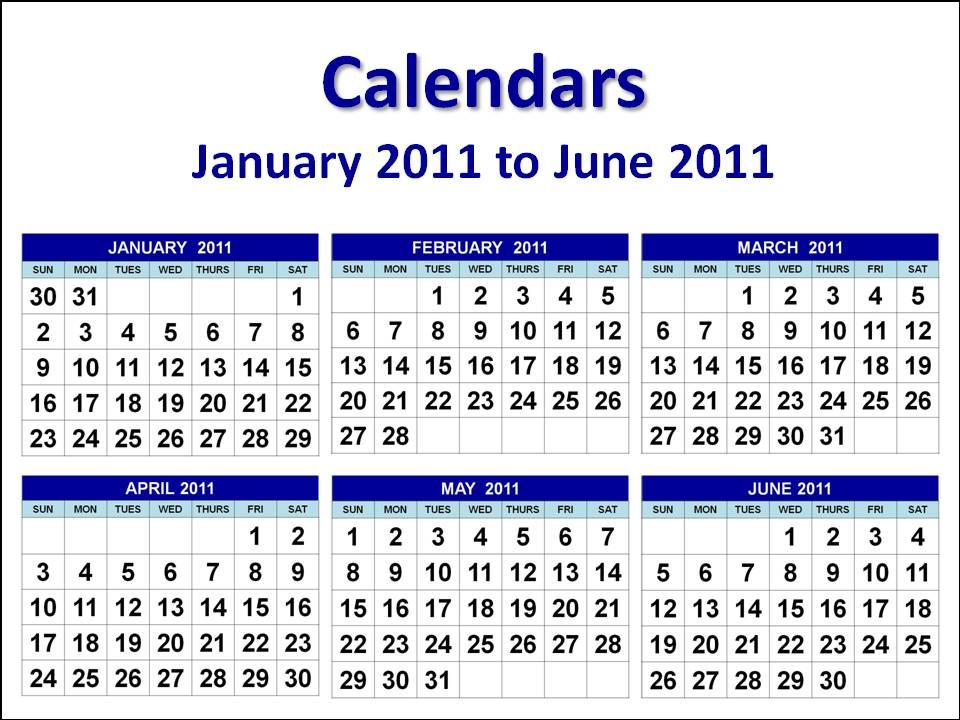 june calendar 2011 printable. june 2011 calendar printable.