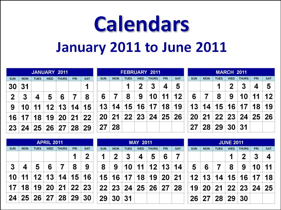 calendar 2011 printable one page. printable calendar 2011 ex