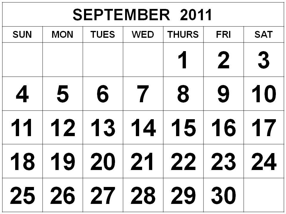 2011 printable calendar. list of major 2011 holidays. free printable 2011