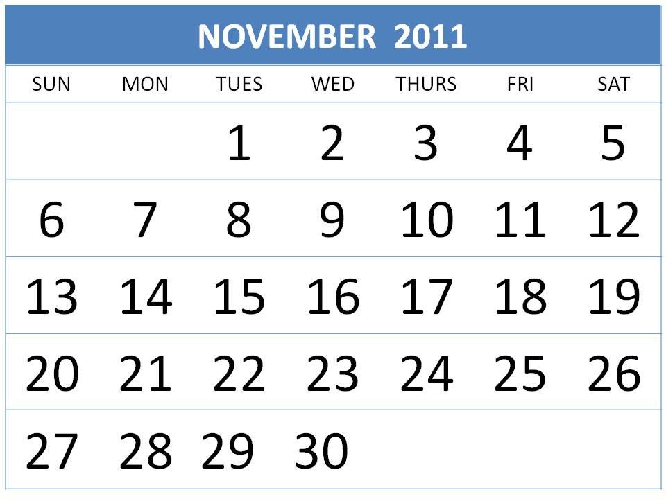 Zoo Weekly Calendar : Antemno raine zoo weekly calendar