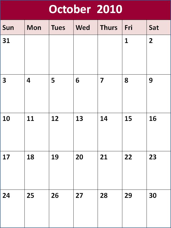 """Search Results for """"Ffree Full Page Graph Paper"""" – Calendar 2015"""