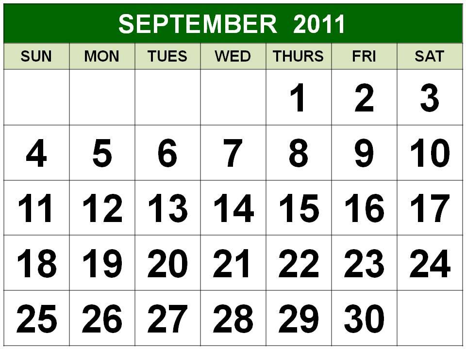 calendar 2011 canada printable. calendar 2011 canada.