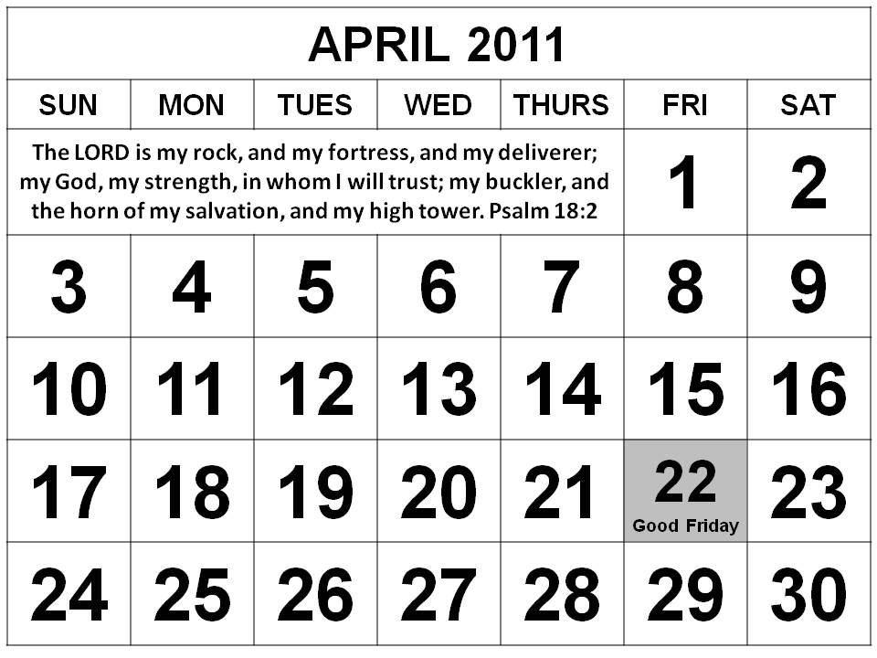April Calendar Nsw : Calendar with public holidays nsw hairstyle artist