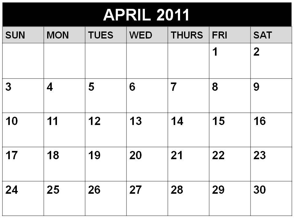 may 2011 calendar canada with holidays. 2011 calendar canada.
