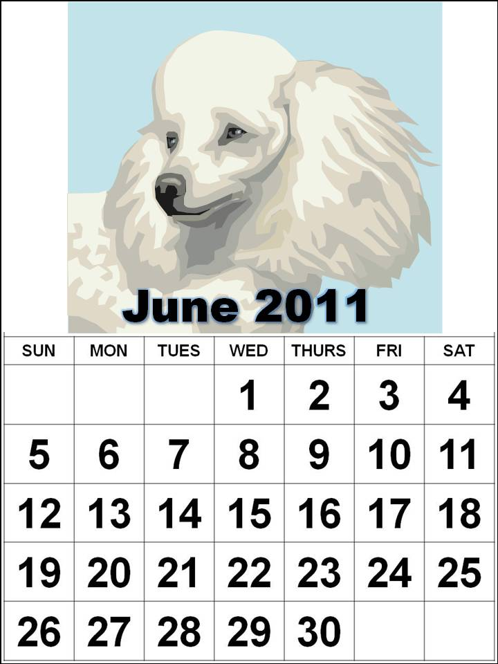 june 2011 calendar template. makeup 2011 calendar - welcome